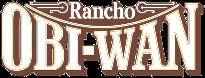 Rancho Obi-Wan